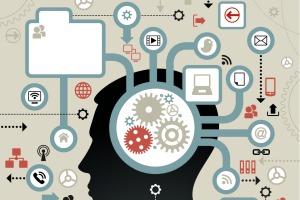 Imagen tomada de http://autismodiario.org/