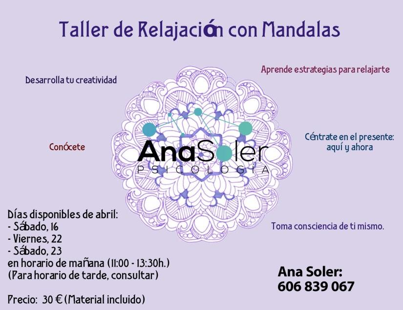 TallerRelax(1)